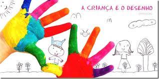 Inclusao O Desenho Infantil Atividadeparaeducacaoespecial Com
